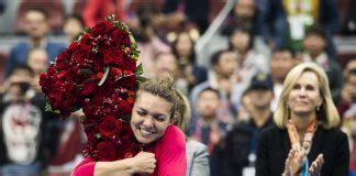 PPT - Simona Halep's Net Worth, Salary and Endorsements PowerPoint Presentation - ID:8162262