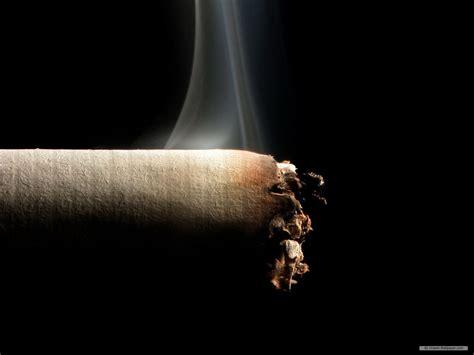 wallpaper  photography wallpaper cigarettes