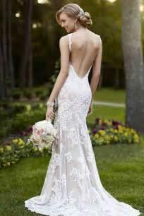 robe de mariã e robes de mariée en dentelle backless robe de mariée décoration de mariage