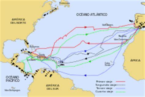 Existen Los Barcos De Cristobal Colon by Cristobal Colon Blog Mario C 225 Ceres