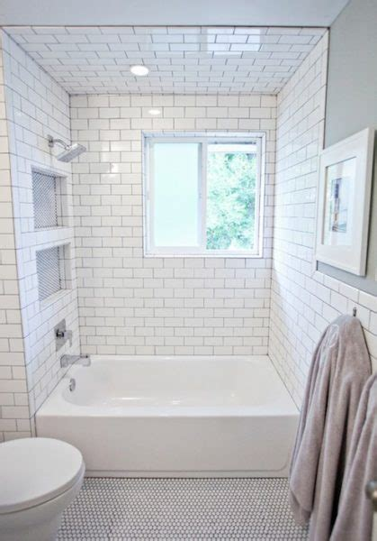 All Tile Bathrooms by 7 Best Ceramic And Porcelain Tile Trends For Bathrooms