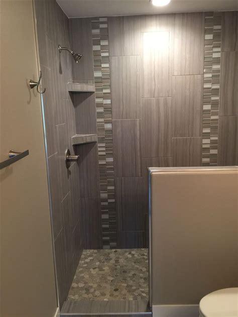 design  dennis images  pinterest bath tubs