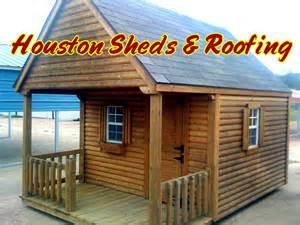gravel base for sheds custom sheds san diego log storage