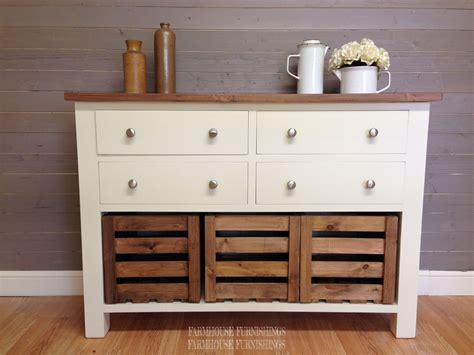 solid pine sideboards  sale ft rustic solid pine sideboard  crate storage