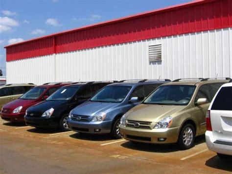 southwest kia austin austin tx  car dealership