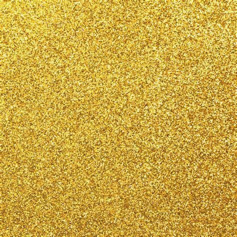 Mortal Kombat Scorpion Wallpaper Glitter Gold Wallpaper