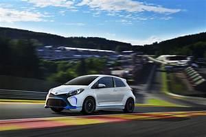 Voiture Occasion Hybride : toyota voiture neuve occasion hybride 4x4 pick up utilitaires autos weblog ~ Medecine-chirurgie-esthetiques.com Avis de Voitures