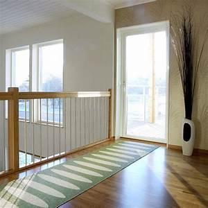 Tapis Pour Balcon : ella tapis de couloir pappelina lapadd imputrescible pour le balcon tapis tapis ~ Voncanada.com Idées de Décoration