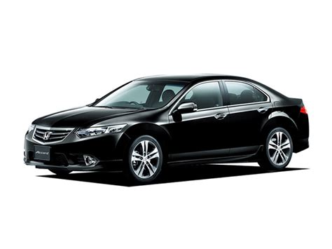Honda Accord Type S In Pakistan, Accord Honda Accord Type