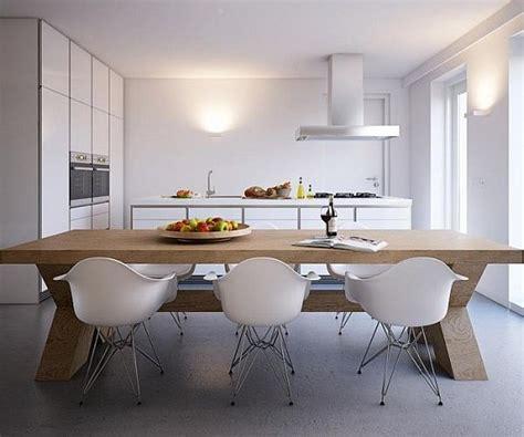Minimalist Home Captivates With Sleek Design And Ergonomic