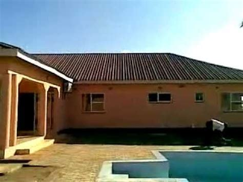 house plans for mansions house for rent in area 43 lilongwe malawi