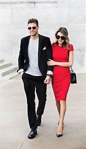 Best 25+ Matching couple outfits ideas on Pinterest | Couple outfits Matching couples and ...