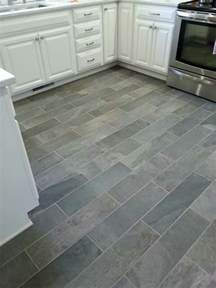 pictures of kitchen floor tiles ideas best 25 tile floor kitchen ideas on tile floor shower tile patterns and subway