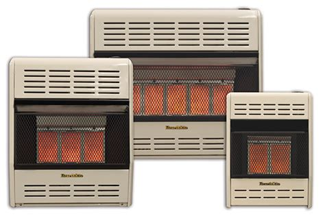 radiant heaters empire heating systems