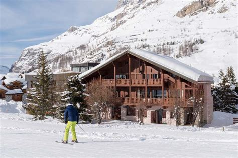 ski chalets in val d isere ski to chalet maison val d isere take me skiing