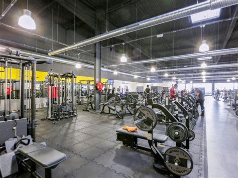 salle de sport noeux les mines fitness park garges 224 garge les gonesse tarifs avis horaires essai gratuit