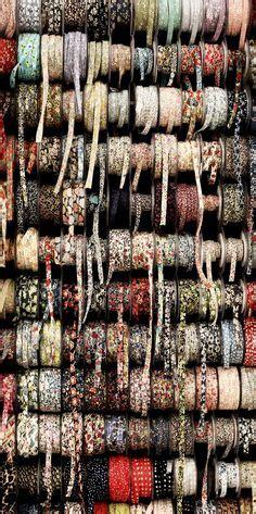 trims images ribbon organization colorful
