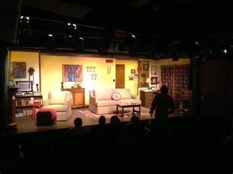 Red Barn Theatre (key West, Fl)