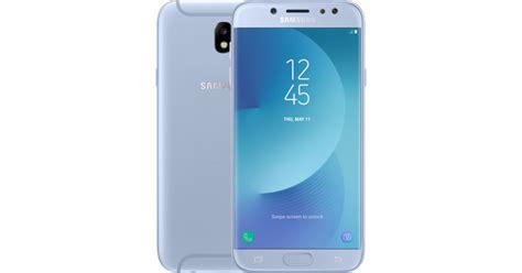 J7 2017 Bleu Samsung Galaxy J7 2017 Dual Sim Bleu Coolblue Tout Pour Un Sourire