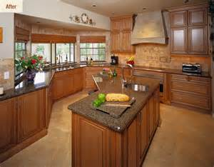 kitchen improvement ideas home decoration design kitchen remodeling ideas and remodeling kitchen ideas pictures