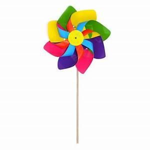 Moulin A Vent Enfant : bo te insectes jardi kid magasin de jouets pour enfants ~ Melissatoandfro.com Idées de Décoration