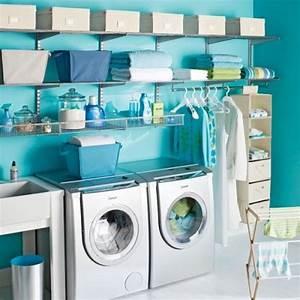 Einbauschrank Für Waschmaschine : die 25 besten ideen zu trockner auf waschmaschine auf ~ Michelbontemps.com Haus und Dekorationen
