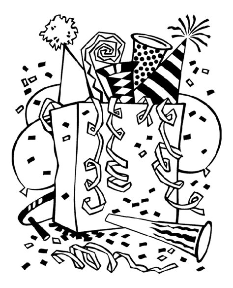 years bag  fun coloring page crayolacom