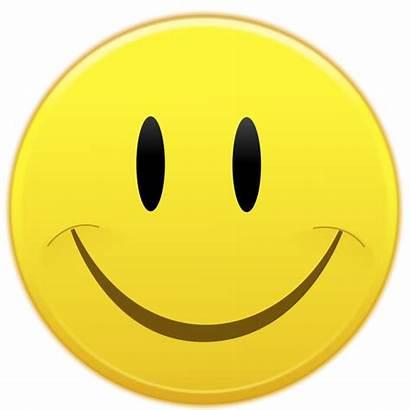 Face Smiley Clipart Smile Svg Emoji Breathe