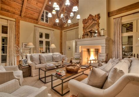 country home interior paint colors country farmhouse for sale home bunch interior