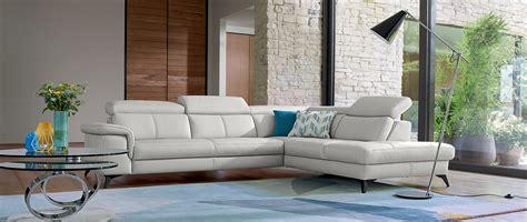 rachat de canapé rachat de canape en cuir 47390 canape idées