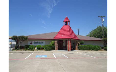 park kindercare preschool 103 park 612 | preschool in allen fountain park kindercare ebf01bf2e5cb huge