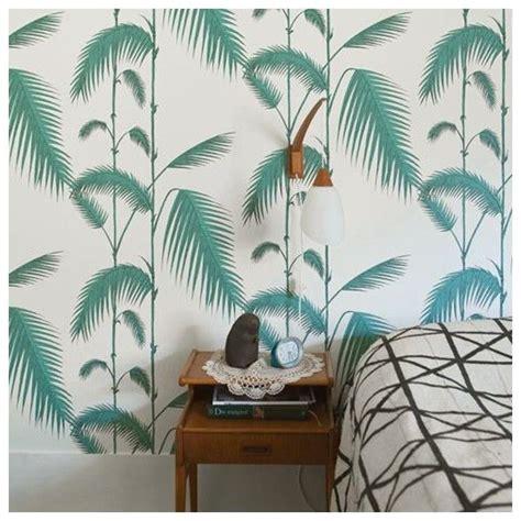 tapisserie originale chambre les 25 meilleures idées de la catégorie papier peint