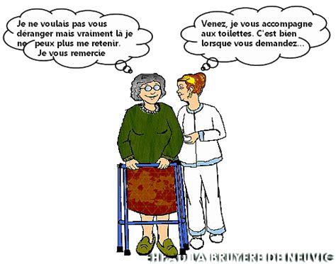 Projet De Vie Individualisé En Ehpad by Livret De La Bienveillance