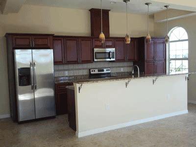 kitchen cabinets lakeland fl cabinets evangelisto cabinets 6176