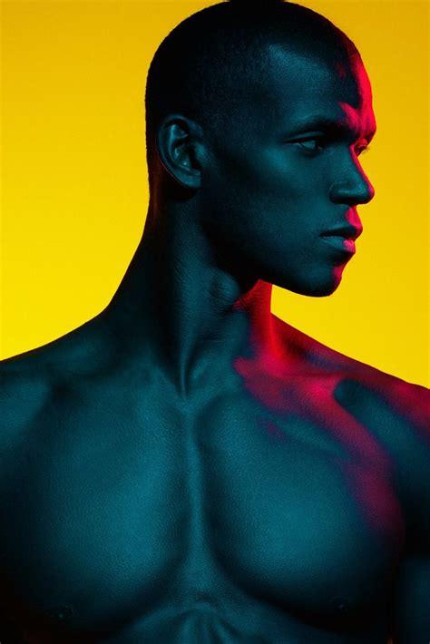 studio lighting color gels images  pinterest