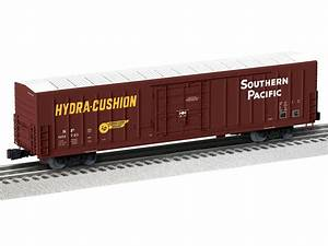 Southern Pacific Beer Car  691745