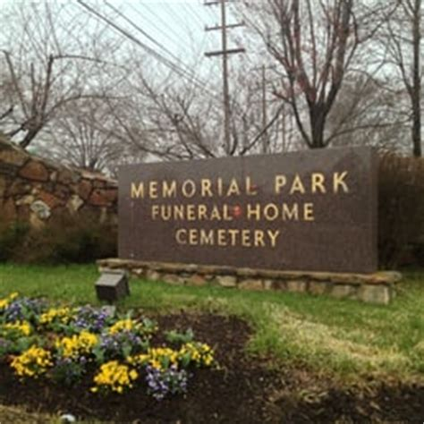 memorial park funeral home and cemetery 65 photos 13