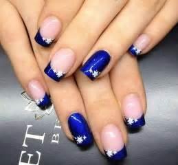pretty nail designs cool and pretty nails for every pretty designs