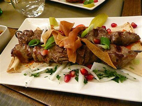 cuisine libanaise bruxelles côtes d 39 agneau photo de sir hanry 39 s ixelles tripadvisor