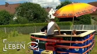 galileo pool fuer  euro schwimmbad und saunen