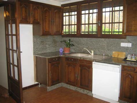 ma nouvelle cuisine enfin les photos de ma nouvelle cuisine en mai fais ce