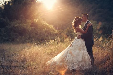 Wedding Photography Tips From The Pros
