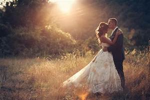 wedding photography tips from the pros With the pros wedding photography
