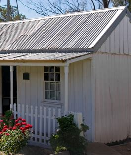 minimale hoek dakpannen afdak golfplaten dak te repareren