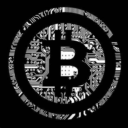 Crypto Monnaie Charentes Poitou Acheter Comment