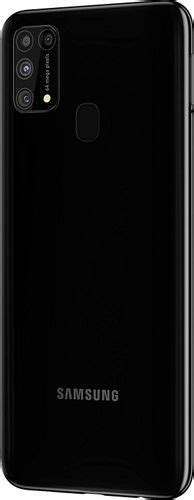 Samsung Galaxy M31 (6GB RAM +128GB): Latest Price, Full