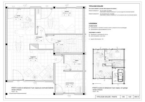bureau logement tours projet de concours une résidence pour personnes âgées à