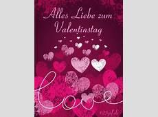 Kostenlose Valentinstag Bilder, Gifs, Grafiken, Cliparts