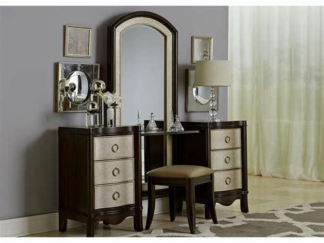 bedroom makeup vanity with lights best lighting for bedroom vanity 28 images best
