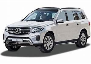 Mb Auto : 142 cars with prices in india above 1 crore ~ Gottalentnigeria.com Avis de Voitures